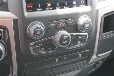 2019 Ram 1500 Quad Cab 4x2,  Pickup #S675907 - photo 29