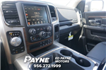 2017 Ram 1500 Crew Cab 4x4, Pickup #S799814 - photo 28