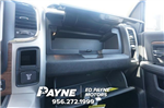 2017 Ram 1500 Crew Cab 4x4, Pickup #S799814 - photo 35