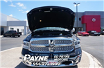 2017 Ram 1500 Crew Cab 4x4, Pickup #S799814 - photo 44
