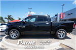 2017 Ram 1500 Crew Cab 4x4, Pickup #S799814 - photo 5