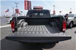 2017 Ram 1500 Crew Cab 4x4, Pickup #S882007 - photo 19