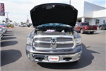 2017 Ram 1500 Crew Cab 4x4, Pickup #S882007 - photo 37