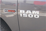 2017 Ram 1500 Crew Cab 4x4, Pickup #S882007 - photo 7