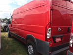 2017 ProMaster 3500 High Roof, Cargo Van #12601H - photo 1