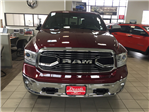 2018 Ram 1500 Crew Cab 4x4, Pickup #12813J - photo 3