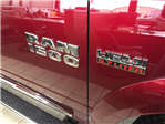 2018 Ram 1500 Crew Cab 4x4, Pickup #12813J - photo 5