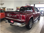 2018 Ram 1500 Crew Cab 4x4, Pickup #12813J - photo 6