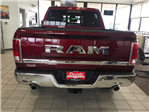 2018 Ram 1500 Crew Cab 4x4, Pickup #12813J - photo 7
