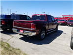 2018 Ram 1500 Crew Cab 4x4, Pickup #12827J - photo 5