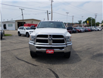 2018 Ram 2500 Regular Cab 4x4,  Pickup #13005J - photo 3
