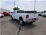 2018 Ram 2500 Regular Cab 4x4,  Pickup #13005J - photo 2