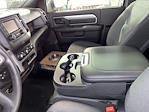 2021 Ram 5500 Regular Cab DRW 4x4,  Cab Chassis #13802M - photo 13