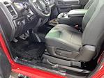 2021 Ram 5500 Regular Cab DRW 4x4,  Cab Chassis #13802M - photo 9