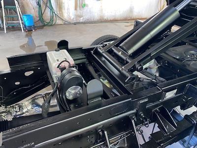 2021 Ram 5500 Regular Cab DRW 4x4,  Monroe Truck Equipment MTE-Zee SST Series Dump Body #13833M - photo 22