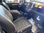 2021 Ram 5500 Regular Cab DRW 4x4,  Monroe Truck Equipment MTE-Zee SST Series Dump Body #13833M - photo 11