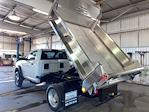 2021 Ram 5500 Regular Cab DRW 4x4,  Monroe Truck Equipment MTE-Zee SST Series Dump Body #13833M - photo 23