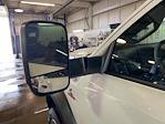 2021 Ram 5500 Regular Cab DRW 4x4,  Cab Chassis #13847M - photo 7