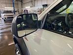 2021 Ram 5500 Regular Cab DRW 4x4,  Cab Chassis #13847M - photo 8