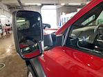 2021 Ram 5500 Regular Cab DRW 4x2,  Cab Chassis #13862M - photo 4