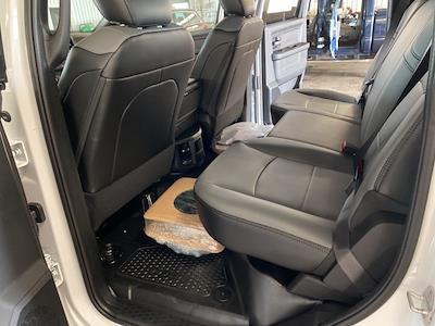 2021 Ram 5500 Crew Cab DRW 4x4,  Cab Chassis #13866M - photo 10