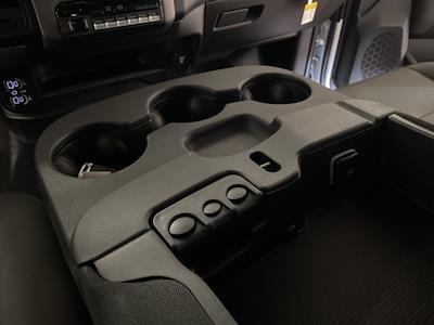 2021 Ram 5500 Crew Cab DRW 4x4,  Cab Chassis #13866M - photo 15