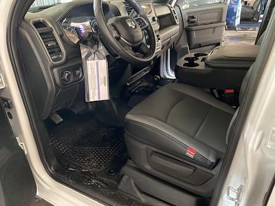 2021 Ram 5500 Crew Cab DRW 4x4,  Cab Chassis #13866M - photo 9