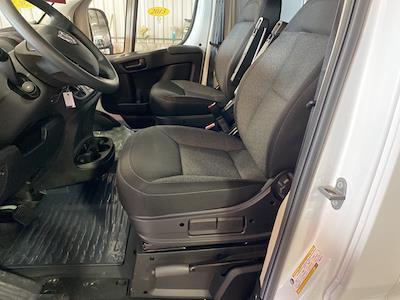 2021 ProMaster 1500 Standard Roof FWD,  Empty Cargo Van #13873M - photo 11