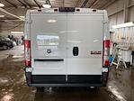 2021 ProMaster 1500 Standard Roof FWD,  Empty Cargo Van #13873M - photo 5