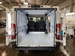 2021 ProMaster 1500 Standard Roof FWD,  Empty Cargo Van #13873M - photo 2