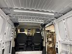 2021 ProMaster 1500 Standard Roof FWD,  Empty Cargo Van #13873M - photo 6