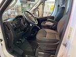 2021 ProMaster 3500 Extended Standard Roof FWD,  Bay Bridge Sheet and Post Cutaway Van #13881M - photo 8