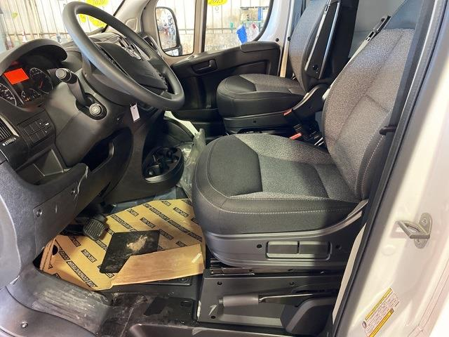 2021 ProMaster 1500 Standard Roof FWD,  Empty Cargo Van #13900M - photo 12