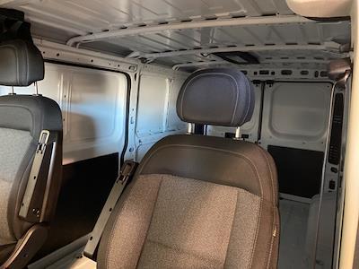 2021 ProMaster 1500 Standard Roof FWD,  Empty Cargo Van #13900M - photo 19