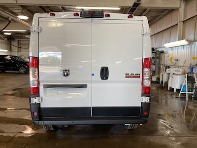 2021 ProMaster 1500 Standard Roof FWD,  Empty Cargo Van #13900M - photo 6