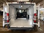2021 ProMaster 1500 Standard Roof FWD,  Empty Cargo Van #13900M - photo 2