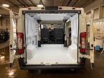 2021 ProMaster 1500 Standard Roof FWD,  Empty Cargo Van #13902M - photo 2