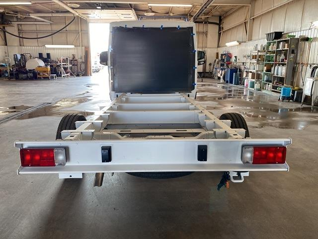 2021 ProMaster 3500 Extended Standard Roof FWD,  Cutaway #13904M - photo 3