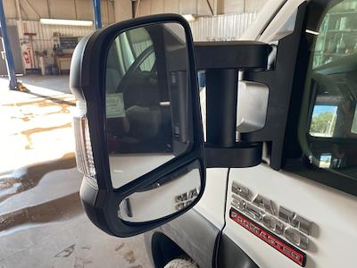 2021 ProMaster 3500 Extended Standard Roof FWD,  Cutaway #13904M - photo 6