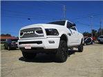 2018 Ram 2500 Crew Cab 4x4 Pickup #107137 - photo 1