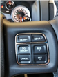 2018 Ram 1500 Crew Cab 4x4, Pickup #108956 - photo 5