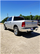 2018 Ram 1500 Crew Cab 4x4,  Pickup #108956 - photo 2