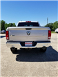 2018 Ram 1500 Crew Cab 4x4,  Pickup #108956 - photo 12