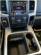2018 Ram 1500 Crew Cab 4x4,  Pickup #108956 - photo 18