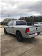 2018 Ram 1500 Crew Cab 4x2,  Pickup #155219 - photo 1