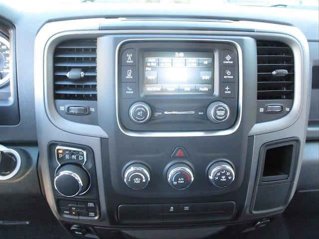 2018 Ram 1500 Crew Cab 4x4,  Pickup #189365 - photo 15