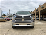 2018 Ram 1500 Crew Cab 4x4,  Pickup #195940 - photo 6