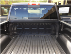 2018 Ram 1500 Crew Cab 4x4,  Pickup #195940 - photo 22