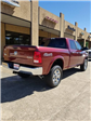 2018 Ram 2500 Crew Cab 4x4, Pickup #217604 - photo 4