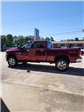 2018 Ram 2500 Crew Cab 4x4, Pickup #217604 - photo 5